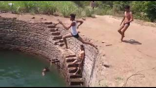 Sairat movie Comedy video made from Fans
