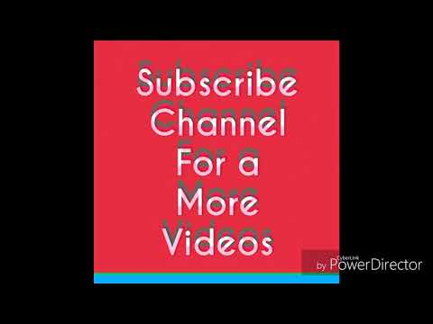 Himat Bati Ni Dikhai Jati hai   Dubmash   Prince Akcent   F 4 Fun Videos