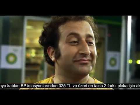 Xxx Mp4 YİRMİDOKUZBİR Hopi BP Reklam Filmi 3gp Sex