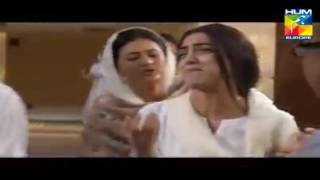 Mann Mayal episode 17 promo