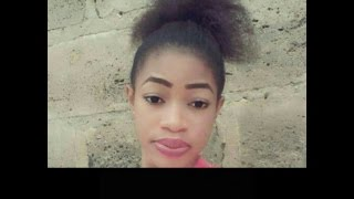 5 15 17 #196 black beauty matters girls hair styles cosmetics lip liner academy best I am that Queen