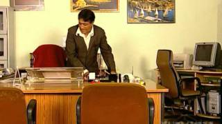 Jija Ji - Part 1 of 10 - Jaspal Bhatti - Superhit Punjabi Comedy Movie