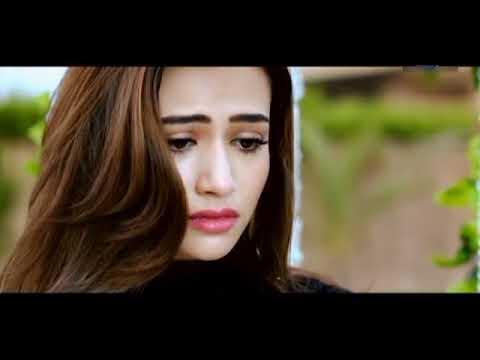 Xxx Mp4 Rahat Fateh Ali Khan New Sad Song 2017 Full HD 3gp Sex