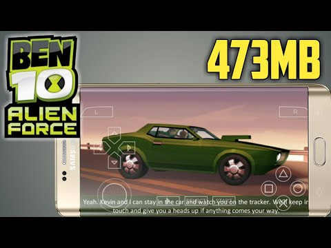 Xxx Mp4 Download Ben 10 Alien Force On Android 3gp Sex