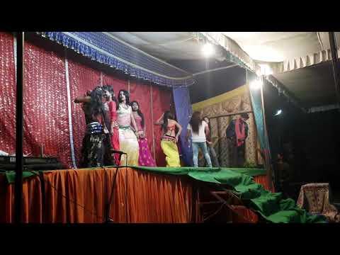 Xxx Mp4 भतार वाला सुई चाहि Mp4 Awadhesh Premi Bhojpuri Video Awadhesh Premi Bhojpuri Song Rcm Music 3gp Sex