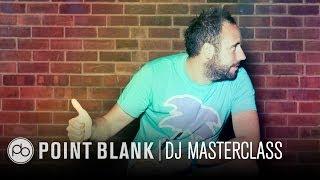 Doorly - Pioneer DJ Skills (CDJ & DJM 2000): Masterclass Highlights 009
