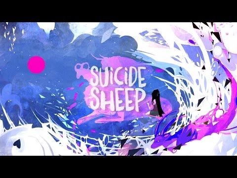 Download Lagu Mickey Valen - Meet Me (feat. Noé) (OTR Remix)