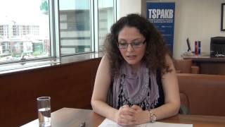 Kobilerin Finansmanı ve Kobi Borsaları 1.Bölüm