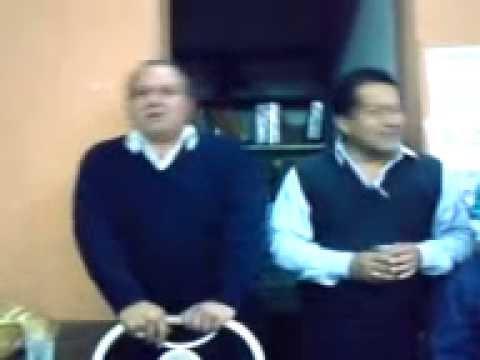 DISEÑO Y PATRONAJE DE CALZADO PROIND TRUJILLO