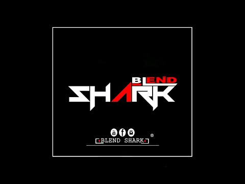 KhaLiji Mix - Wbas 2014/2015 | ريمكس خليجي (World Remix)