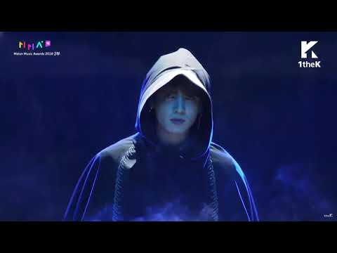 Xxx Mp4 Melon Music Awards 2018 BTS WHO ARE YOU멜론뮤직어워드 3gp Sex