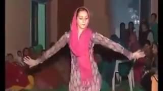 Shdi danc