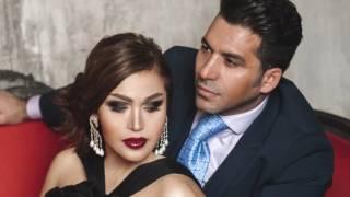 Reqsane Ismayilova & Adil Karaca Yashin ne ferqi var ki