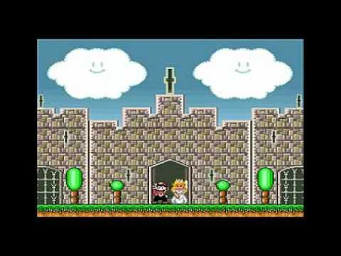 Xxx Mp4 Mario Bros XXX 3gp Sex