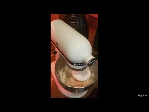 Xxx Mp4 Homemade BREAD 🍞 From Scratch — Домашний Хлеб 🍞 3gp Sex