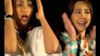 TV9 Promo - Menantu Mak Uteh, EP 3 Sabtu 8.30malam