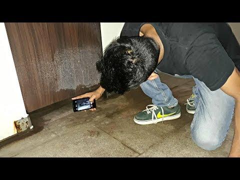 Xxx Mp4 Taking Pictures In Bathroom Prank Part 2 AVRprankTV Pranks In India 3gp Sex