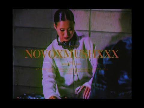 Xxx Mp4 MUSHXXX XXX VOICE 3gp Sex