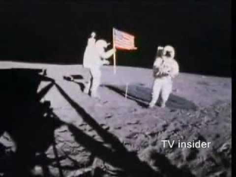 Xxx Mp4 Apollo Moon Landing AUTHENTIC FOOTAGE 3gp Sex