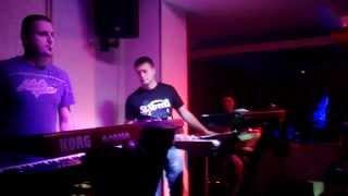 Vendome Club-Zlatibor (Koce)