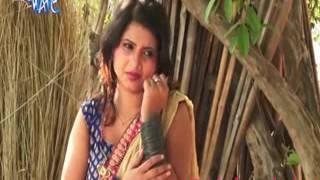 Ja Ye Chanda Le Aawa Khbariya Ritesh Pandey Hard Dholki Video Remix Dj Adarsh Raj www DjAdarsh In
