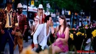 Pyaar Mein - Thank You (2011) Songs *HD* - Hindi Music Video