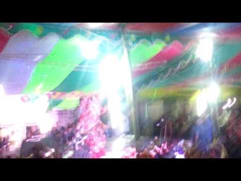 Xxx Mp4 Bangla Jatra Xxxx 3gp Sex