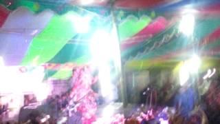 Bangla jatra....xxxx