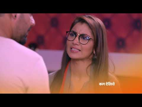 Xxx Mp4 Kumkum Bhagya Spoiler Alert 26 Sep 2018 Watch Full Episode On ZEE5 Episode 1196 3gp Sex