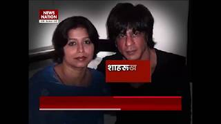 Zero Hour: Superstar Shah Rukh Khan's cousin to contest elections from Peshawar