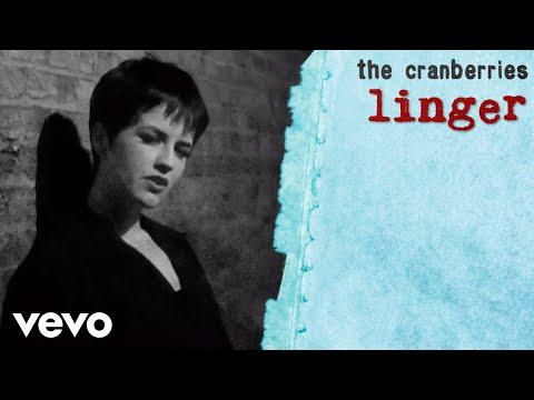 Xxx Mp4 The Cranberries Linger 3gp Sex