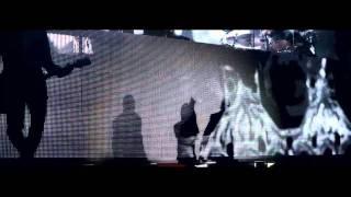 Medina - Execute Me (Official Video) [HD]