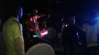 A-1Dhumal Party Haldi Badi Chirmiri. Mob8103544309.sai baba bolo song