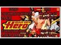 Download Video Download Main Tera Hero Full Songs (Jukebox) || Varun Dhawan, Ileana D'Cruz, Nargis Fakhri 3GP MP4 FLV