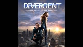 Hanging On - Ellie Goulding (Divergent Style)