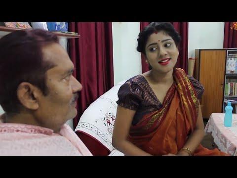 Xxx Mp4 Bhool ভূুল भूल A Family Drama L Bangla L Short Film L New L 2017 3gp Sex