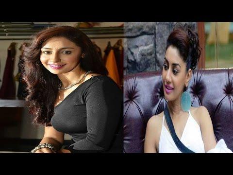 REVEALED!!! महक चहल ने क्यों छोड़ा 'कवच'…? | Kavach Serial: Why Mahek Chahal Quit the Show
