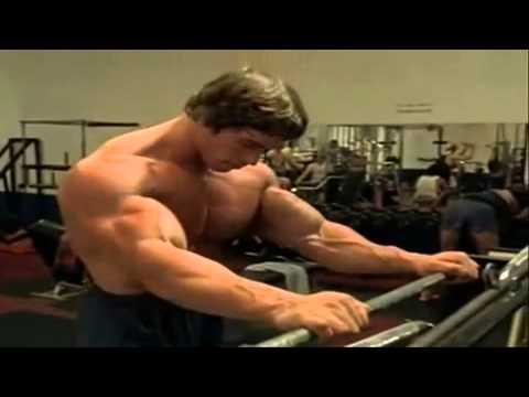 Bodybuilding Motivation Vucut Gelistirme Motivasyon SuperBodyTurk