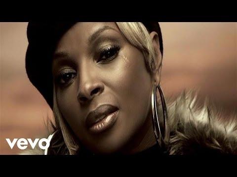 Xxx Mp4 Mary J Blige Just Fine 3gp Sex
