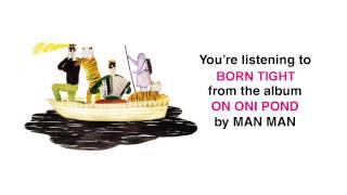 Man Man -