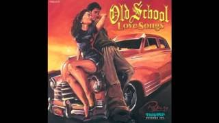 Old School Love Songs