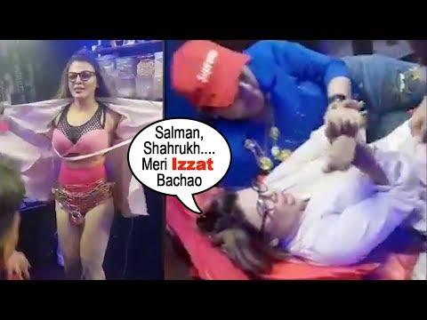 Xxx Mp4 Rakhi Sawant Live Casting Couch Video Leaked Salman Khan Shah Rukh Khan 3gp Sex
