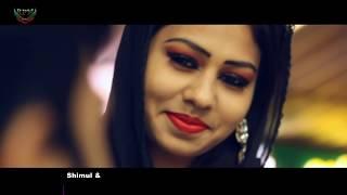 Jonom Jonom By Porshi & Imran | Official Music Video | A Musical FIlm By Kazi Shohag