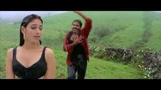 Adada Mazhaida HD Bluray Video Song hd  Paiyaa video songs hd