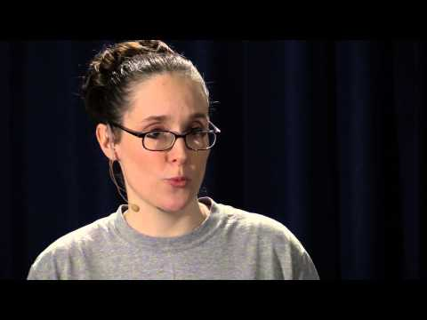 The Me You Don't See | Tiffany Williams | TEDxWashingtonCorrectionsCenterforWomen