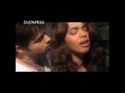 Xxx Mp4 Imran Hasmi HOT SCCENE Murder HOT VIDEO Bollywood Special 3gp Sex