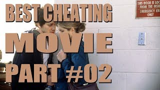 BEST CHEATING MOVIE   WIFE AFFAIRS   CHEATING HUSBAND MOVIE   VIDEOS #02