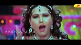Bhojpuri Movie 2017 Pawan Singh Ravi Kishan Full Movie HD Action Movie   10Youtube com