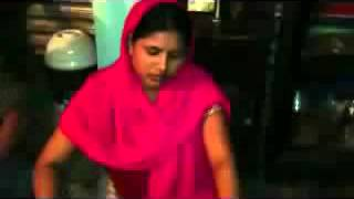 Baul Song bangla song Sharmin   Tumar biroho Bicched jala   Lyrics   Mazharul sexy song1