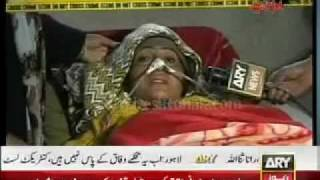 Jurm Bolta Hai (Lalamusa report 25 jan 2012).mpg